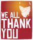 FINAL_We_All_Thank_You_Graphic_Bushfire_Thank_You_Events_Mar_2019.jpg